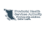 Provincial Health Services